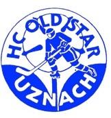 HC Oldstar Uznach